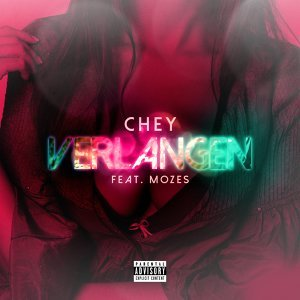 Chey feat. Mozes 歌手頭像