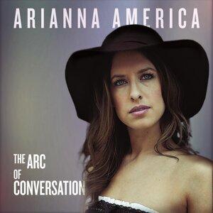 Arianna America 歌手頭像
