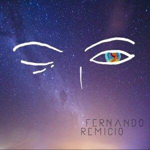 Fernando Remicio 歌手頭像