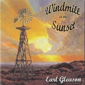 Earl Gleason 歌手頭像