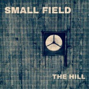 Small Field 歌手頭像