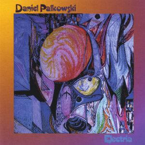 Daniel Palkowski 歌手頭像