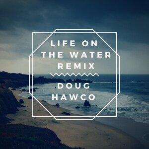 Doug Hawco 歌手頭像