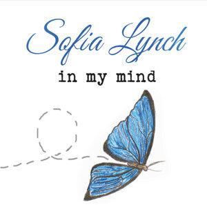 Sofia Lynch 歌手頭像