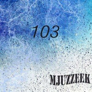 Alex Bent, Bohdan Kozlovskyi, Cj Ace, DJ Volnet, Double Game, Gosh presents Kanov, Grey Wave, Kinky Hurts, Makvell, Matt Ether 歌手頭像