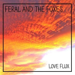 Feral and the Foxes 歌手頭像