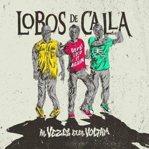 Lobos de Calla 歌手頭像