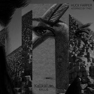 Huck Farper 歌手頭像