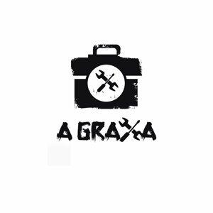 A Graxa 歌手頭像