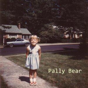 Pally Bear 歌手頭像