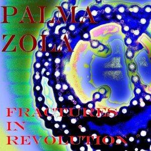 Palma Zola 歌手頭像