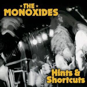 The Monoxides 歌手頭像