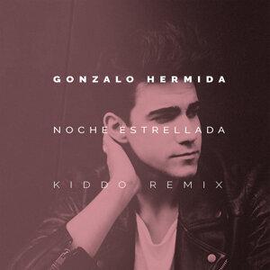 Gonzalo Hermida 歌手頭像