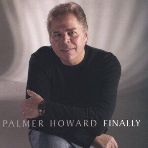 Palmer Howard 歌手頭像