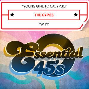 The Gypsies 歌手頭像