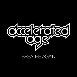Accelerated Age 歌手頭像