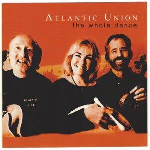 Atlantic Union 歌手頭像