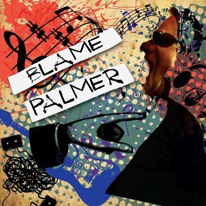 Palmer Stephens 歌手頭像