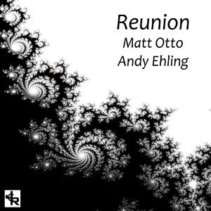 Matt Otto, Andy Ehling 歌手頭像