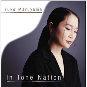 Yuko Maruyama 歌手頭像