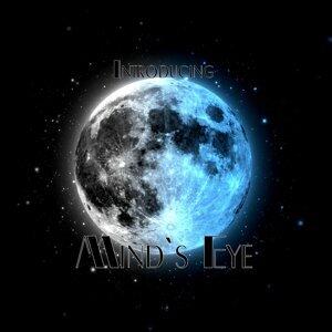 Mind`S Eye 歌手頭像