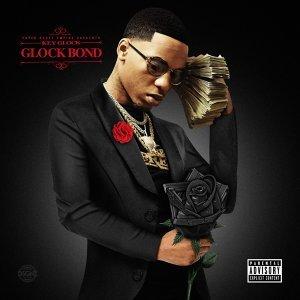 Key Glock Artist photo