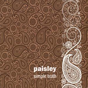 Paisley 歌手頭像