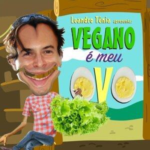 Leandro Tênia 歌手頭像