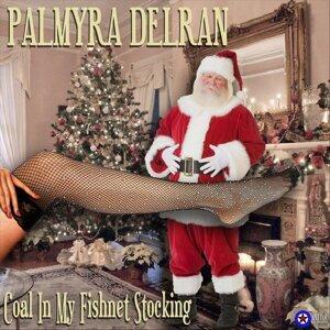 Palmyra Delran 歌手頭像