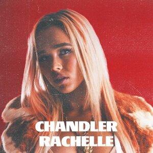 Chandler Rachelle 歌手頭像