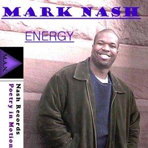 Mark Nash 歌手頭像