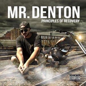 Mr. Denton 歌手頭像