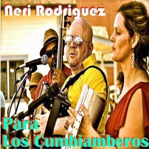 Neri Rodriguez 歌手頭像