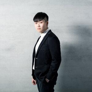 吳婉瑜 (Bobo Wu) 歌手頭像