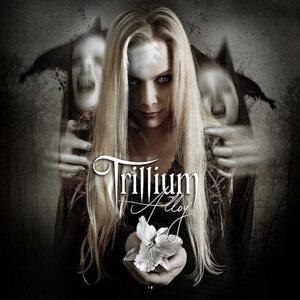 Trillium 歌手頭像
