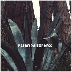 Palmyra Express 歌手頭像