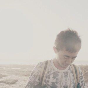 鄭興 (Leon Zheng) 歌手頭像