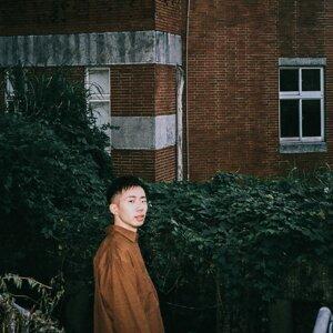 鄭興 (Xing Zheng)
