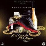 Coogi Keith