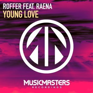 Roffer Feat. Raena 歌手頭像
