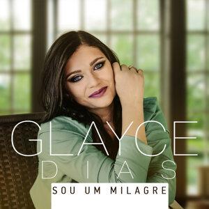 Glayce Dias 歌手頭像