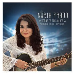 Núbia Prado 歌手頭像