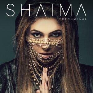 Shaima 歌手頭像