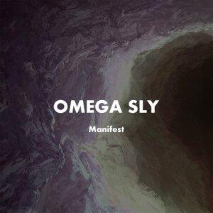 Omega Sly 歌手頭像