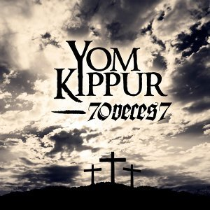 Yomkippur 歌手頭像