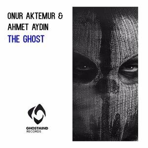 Onur Aktemur, Ahmet Aydın 歌手頭像
