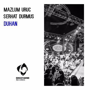 Mazlum Uruç, Serhat Durmuş 歌手頭像
