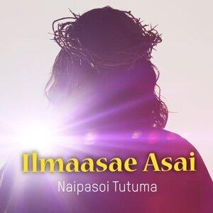Naipasoi Tutuma 歌手頭像