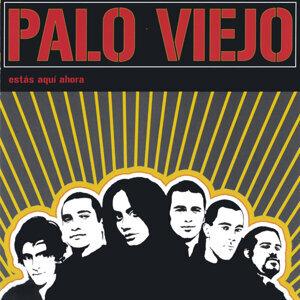 Palo Viejo 歌手頭像