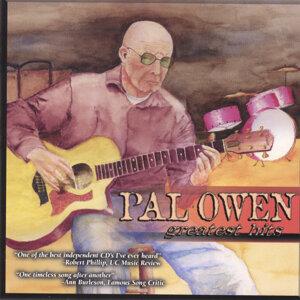 Pal Owen 歌手頭像